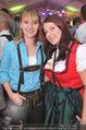 Nacht in Tracht - Autohaus Auer - Sa 27.09.2014 - Nacht in Tracht, Autohaus Auer2