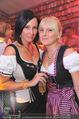 Nacht in Tracht - Autohaus Auer - Sa 27.09.2014 - Nacht in Tracht, Autohaus Auer20