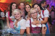 Nacht in Tracht - Autohaus Auer - Sa 27.09.2014 - Nacht in Tracht, Autohaus Auer23