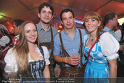 Nacht in Tracht - Autohaus Auer - Sa 27.09.2014 - Nacht in Tracht, Autohaus Auer24