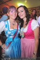 Nacht in Tracht - Autohaus Auer - Sa 27.09.2014 - Nacht in Tracht, Autohaus Auer25