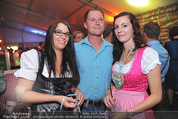 Nacht in Tracht - Autohaus Auer - Sa 27.09.2014 - Nacht in Tracht, Autohaus Auer26