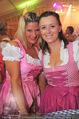 Nacht in Tracht - Autohaus Auer - Sa 27.09.2014 - Nacht in Tracht, Autohaus Auer27