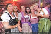 Nacht in Tracht - Autohaus Auer - Sa 27.09.2014 - Nacht in Tracht, Autohaus Auer28