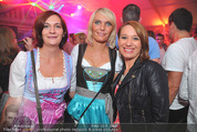 Nacht in Tracht - Autohaus Auer - Sa 27.09.2014 - Nacht in Tracht, Autohaus Auer29