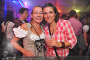 Nacht in Tracht - Autohaus Auer - Sa 27.09.2014 - Nacht in Tracht, Autohaus Auer30