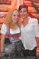 Nacht in Tracht - Autohaus Auer - Sa 27.09.2014 - Nacht in Tracht, Autohaus Auer31