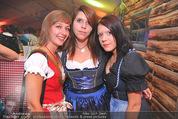 Nacht in Tracht - Autohaus Auer - Sa 27.09.2014 - Nacht in Tracht, Autohaus Auer32