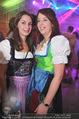 Nacht in Tracht - Autohaus Auer - Sa 27.09.2014 - Nacht in Tracht, Autohaus Auer34