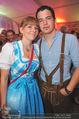 Nacht in Tracht - Autohaus Auer - Sa 27.09.2014 - Nacht in Tracht, Autohaus Auer36