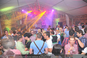 Nacht in Tracht - Autohaus Auer - Sa 27.09.2014 - Nacht in Tracht, Autohaus Auer37
