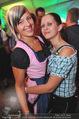 Nacht in Tracht - Autohaus Auer - Sa 27.09.2014 - Nacht in Tracht, Autohaus Auer38