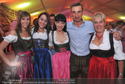 Nacht in Tracht - Autohaus Auer - Sa 27.09.2014 - Nacht in Tracht, Autohaus Auer39