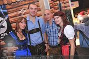Nacht in Tracht - Autohaus Auer - Sa 27.09.2014 - Nacht in Tracht, Autohaus Auer40