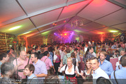 Nacht in Tracht - Autohaus Auer - Sa 27.09.2014 - Nacht in Tracht, Autohaus Auer43
