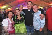 Nacht in Tracht - Autohaus Auer - Sa 27.09.2014 - Nacht in Tracht, Autohaus Auer45