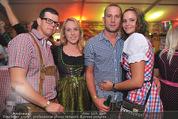 Nacht in Tracht - Autohaus Auer - Sa 27.09.2014 - Nacht in Tracht, Autohaus Auer46