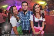 Nacht in Tracht - Autohaus Auer - Sa 27.09.2014 - Nacht in Tracht, Autohaus Auer47