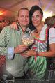 Nacht in Tracht - Autohaus Auer - Sa 27.09.2014 - Nacht in Tracht, Autohaus Auer49