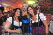 Nacht in Tracht - Autohaus Auer - Sa 27.09.2014 - Nacht in Tracht, Autohaus Auer50