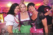 Nacht in Tracht - Autohaus Auer - Sa 27.09.2014 - Nacht in Tracht, Autohaus Auer51