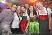 Nacht in Tracht - Autohaus Auer - Sa 27.09.2014 - Nacht in Tracht, Autohaus Auer53
