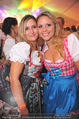 Nacht in Tracht - Autohaus Auer - Sa 27.09.2014 - Nacht in Tracht, Autohaus Auer56