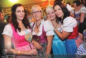 Nacht in Tracht - Autohaus Auer - Sa 27.09.2014 - Nacht in Tracht, Autohaus Auer57