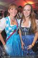 Nacht in Tracht - Autohaus Auer - Sa 27.09.2014 - Nacht in Tracht, Autohaus Auer58