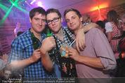 Nacht in Tracht - Autohaus Auer - Sa 27.09.2014 - Nacht in Tracht, Autohaus Auer62