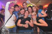 Nacht in Tracht - Autohaus Auer - Sa 27.09.2014 - Nacht in Tracht, Autohaus Auer63