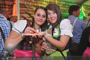 Nacht in Tracht - Autohaus Auer - Sa 27.09.2014 - Nacht in Tracht, Autohaus Auer65