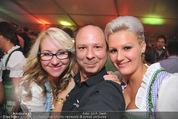 Nacht in Tracht - Autohaus Auer - Sa 27.09.2014 - Nacht in Tracht, Autohaus Auer66