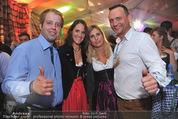 Nacht in Tracht - Autohaus Auer - Sa 27.09.2014 - Nacht in Tracht, Autohaus Auer69