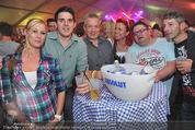 Nacht in Tracht - Autohaus Auer - Sa 27.09.2014 - Nacht in Tracht, Autohaus Auer70