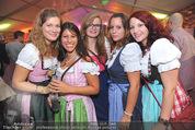 Nacht in Tracht - Autohaus Auer - Sa 27.09.2014 - Nacht in Tracht, Autohaus Auer71