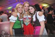 Nacht in Tracht - Autohaus Auer - Sa 27.09.2014 - Nacht in Tracht, Autohaus Auer72