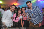 Nacht in Tracht - Autohaus Auer - Sa 27.09.2014 - Nacht in Tracht, Autohaus Auer74