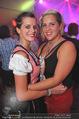 Nacht in Tracht - Autohaus Auer - Sa 27.09.2014 - Nacht in Tracht, Autohaus Auer76