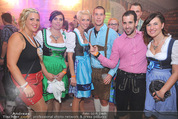Nacht in Tracht - Autohaus Auer - Sa 27.09.2014 - Nacht in Tracht, Autohaus Auer77