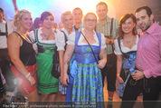 Nacht in Tracht - Autohaus Auer - Sa 27.09.2014 - Nacht in Tracht, Autohaus Auer78