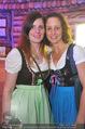 Nacht in Tracht - Autohaus Auer - Sa 27.09.2014 - Nacht in Tracht, Autohaus Auer8
