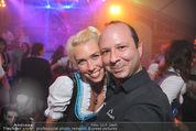Nacht in Tracht - Autohaus Auer - Sa 27.09.2014 - Nacht in Tracht, Autohaus Auer83