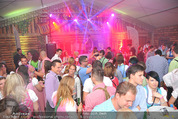 Nacht in Tracht - Autohaus Auer - Sa 27.09.2014 - Nacht in Tracht, Autohaus Auer84