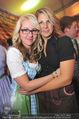 Nacht in Tracht - Autohaus Auer - Sa 27.09.2014 - Nacht in Tracht, Autohaus Auer86