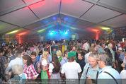Nacht in Tracht - Autohaus Auer - Sa 27.09.2014 - Nacht in Tracht, Autohaus Auer88