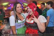 Nacht in Tracht - Autohaus Auer - Sa 27.09.2014 - Nacht in Tracht, Autohaus Auer9