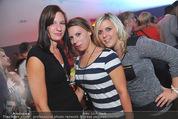 Ibiza Summer Closing - Österreichhallen - Sa 27.09.2014 - Ibiza Summer Closing, �sterreichhallen11