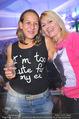 Ibiza Summer Closing - Österreichhallen - Sa 27.09.2014 - Ibiza Summer Closing, �sterreichhallen15