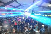 Ibiza Summer Closing - Österreichhallen - Sa 27.09.2014 - Ibiza Summer Closing, �sterreichhallen16